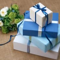 好きな人の誕生日をお祝いしたい!片思い中の気になる人と距離を縮めるチャンス♡