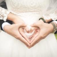 付き合って2年の彼氏とラブラブでいたい!別れるor結婚するカップルの違いとは?