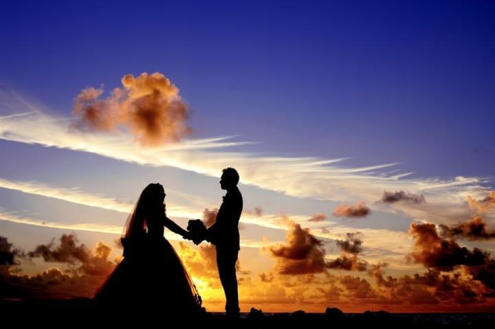 週末婚をする理由