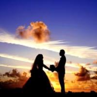 週末婚のメリット・デメリットとは?新しい夫婦の結婚スタイルの現実をご紹介