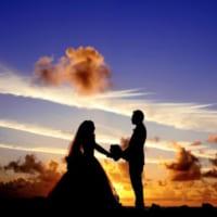 イケメンと結婚したい!《幸せor苦労》旦那にした時の現実とは?