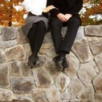 友達から恋人になるには?付き合うきっかけ&方法を知って恋愛関係に発展♡
