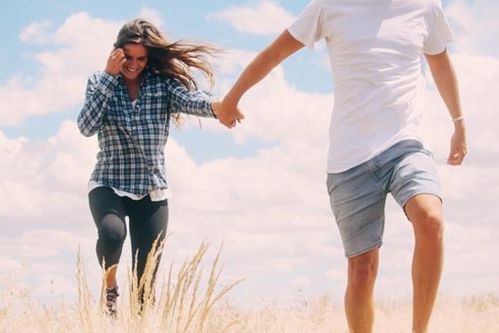大人デートを楽しむための注意点
