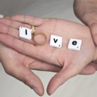 別居から復縁する方法とは?夫婦がよりを戻すきっかけ&タイミング