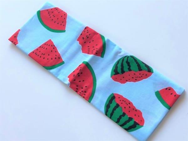 フルーツ柄雑貨5