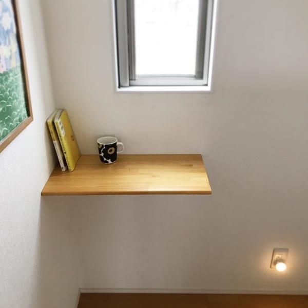 IKEA12