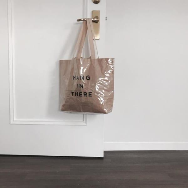 ダイソー 雑貨11