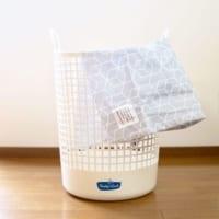 【ニトリ・セリアetc.】洗濯が楽しくなる!おしゃれで便利なランドリーグッズ特集