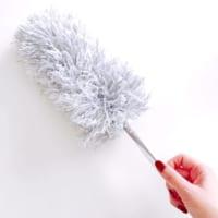 【ダイソーetc.】の使えるお掃除グッズ☆便利&使いやすいとSNSで話題沸騰♪