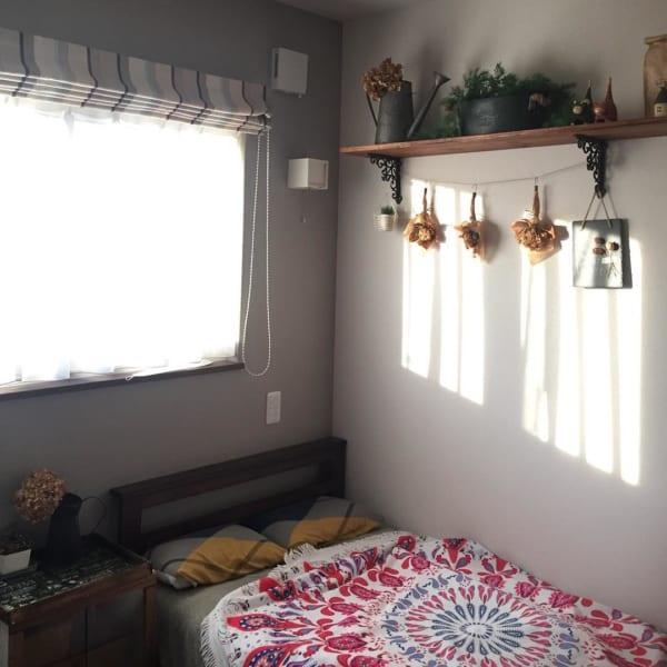 人気のすのこベッドは買うべき家具!