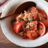 【たこ焼きに合う献立】おすすめの付け合わせおかず・副菜・スープレシピ特集
