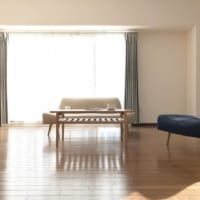 部屋はスッキリが心地良い♪生活の無駄を減らして気持ちよく暮らすアイデア