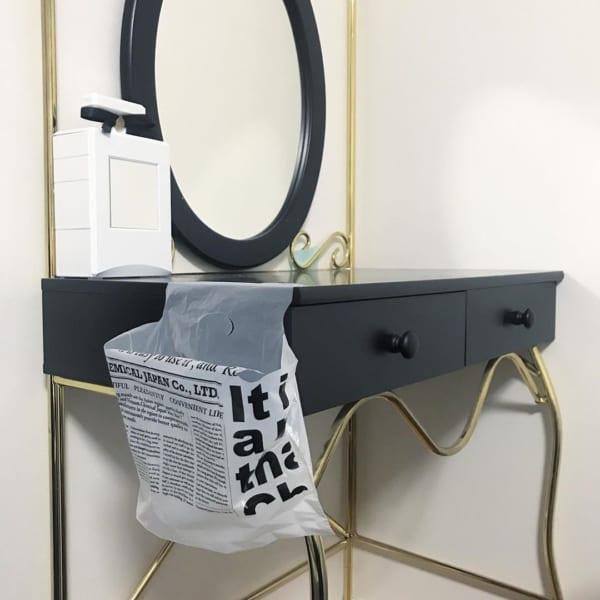 自立型ごみ袋7