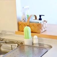 【ダイソーetc.】色鮮やかでテンションも上がっちゃう♪カラフルなキッチン用品