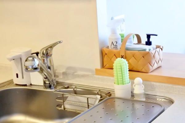 プチプラ キッチン用品8