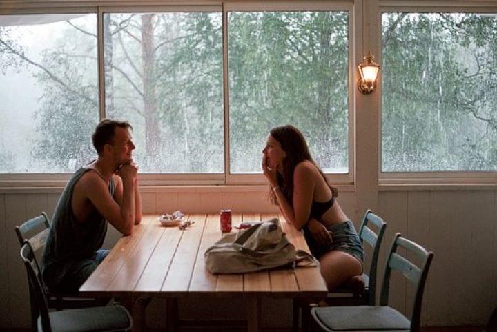 冬デートにおすすめのプラン《のんびり系》