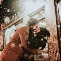 彼氏が仕事で忙しい時の対応&付き合い方まとめ!デートで会えない時も愛されるコツ