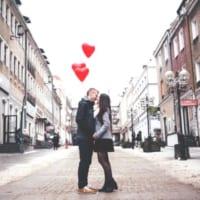記念日デートは何する?特別な日を迎えるカップルにおすすめのプランをご提案♡