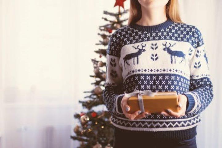 好きな人とクリスマスデートでの注意点