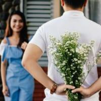 結婚を意識している?彼氏の態度・行動・会話で見分ける方法をご紹介