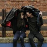 雨の日デートの楽しみ方って?何するか悩んでいる大人カップルに9つの提案♡