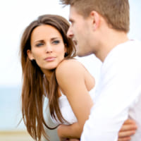 初対面の男性と会話をする方法まとめ!話すテクニック&聞き上手になるコツ