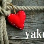 yako3