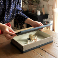 【連載】【セリアetc.】DIYでおしゃれ収納&インテリア!洋書型ボックスを作ろう!