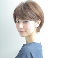 前髪の作り方で印象を変えよう♪30代大人女子におすすめのヘアスタイル特集☆