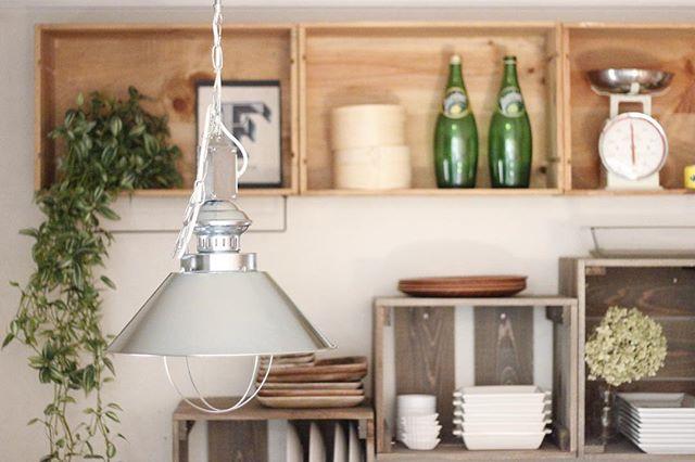 IKEAで理想の照明&ランプを見つけよう