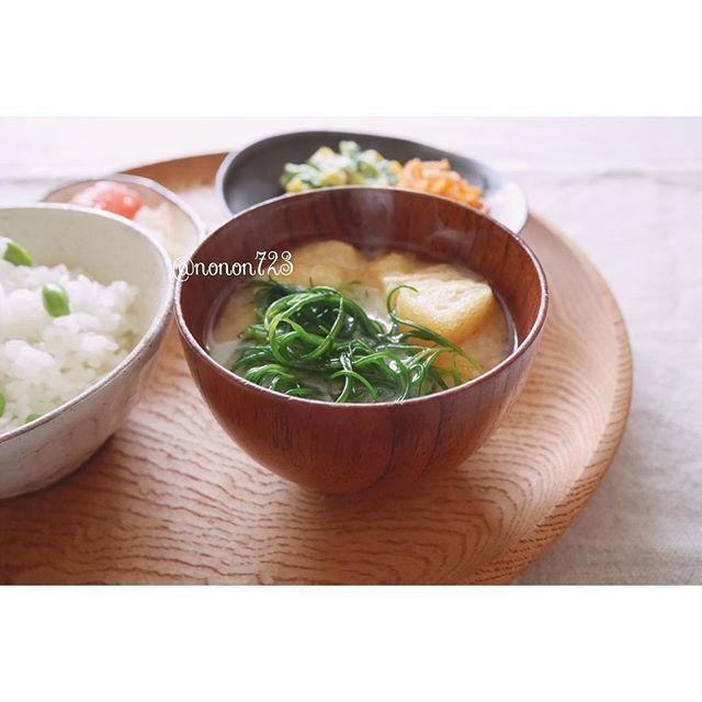 人気 簡単 ヴィーガンレシピ スープ4