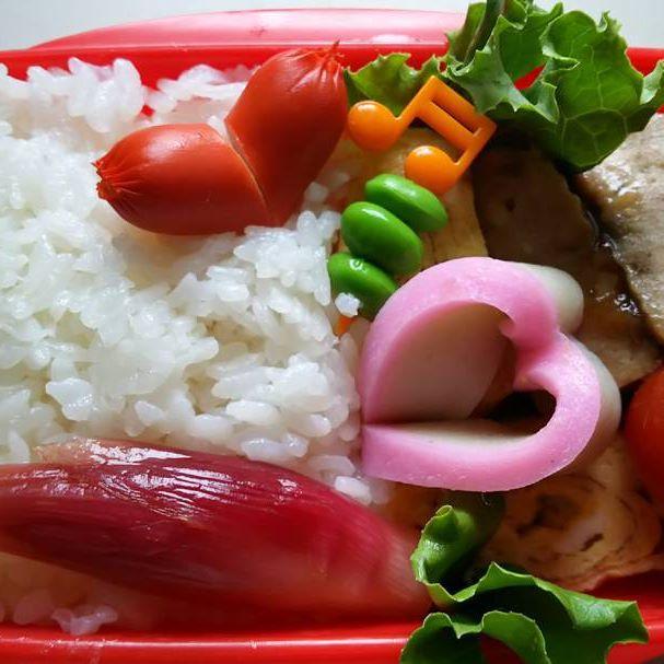 かまぼこ 簡単 アレンジレシピ 副菜11