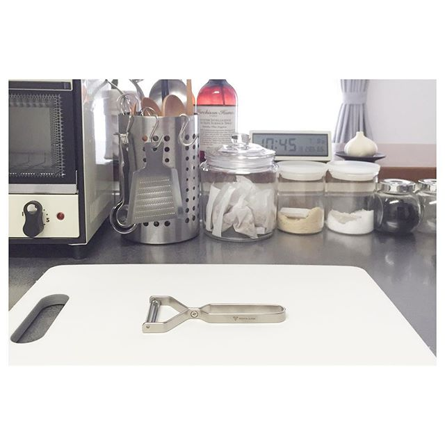 おすすめ 調理器具4