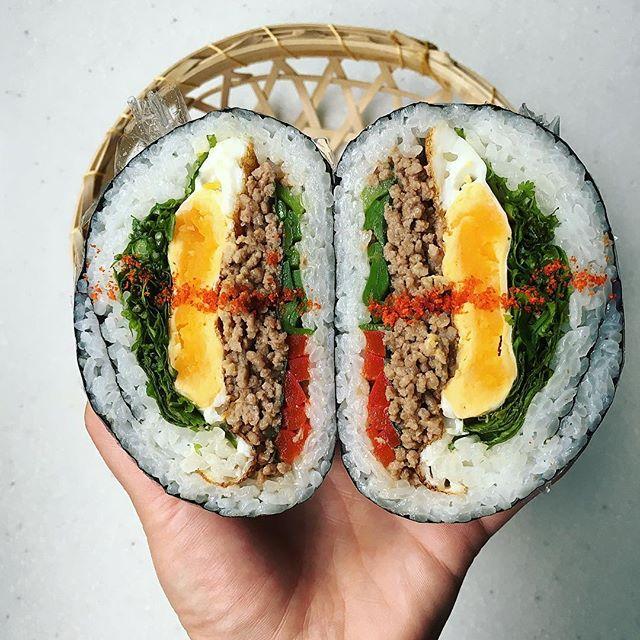 パクチー 人気料理レシピ ご飯物5