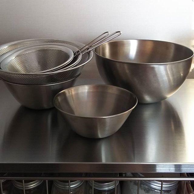 おすすめ 調理器具15