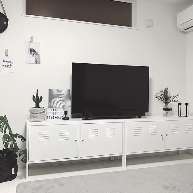 IKEA 商品13