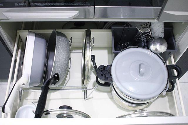 キッチン インテリア6