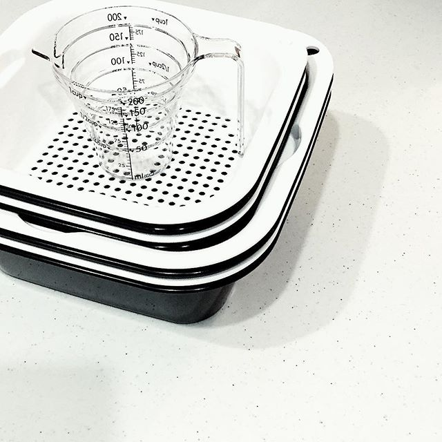 おすすめ 調理器具14
