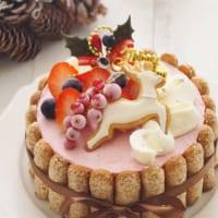 クリスマスのスイーツレシピ特集☆簡単で可愛い人気のデザート&お菓子を作ろう♪