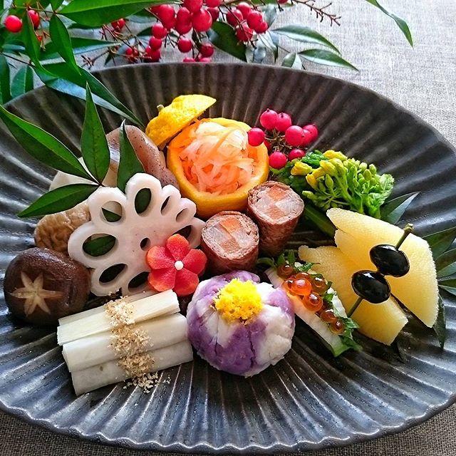 かまぼこ 簡単 アレンジレシピ 副菜3