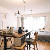 おしゃれな大人女子の部屋作り実例集♡素敵なインテリア&収納アイデアをご紹介