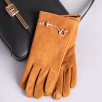 【レディース】人気の手袋特集♪大人女性におすすめのブランド別にご紹介!