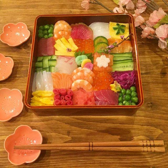 子供が喜ぶ簡単人気おせちレシピ 魚介料理4