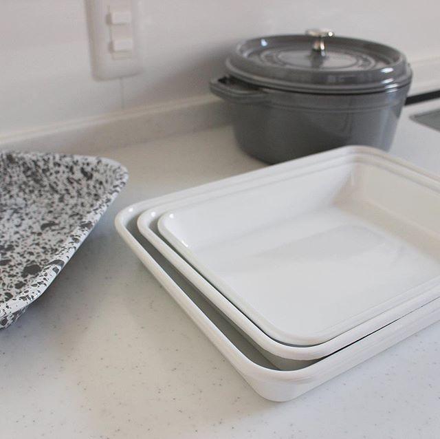 おすすめ 調理器具11