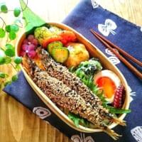 冬が旬の魚を使った料理特集!本格的な絶品レシピを魚の種類別にご紹介♪