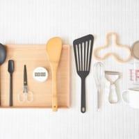 調理器具おすすめ【最新版】便利すぎる人気のキッチングッズをGETしよう☆