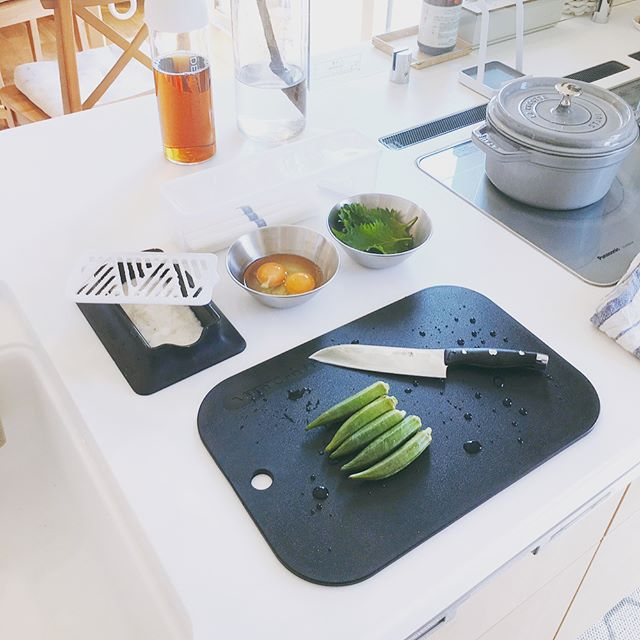 おすすめ 調理器具9