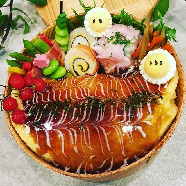 うずら卵 レシピ5