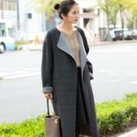 冬の旅行コーデ特集!大人のきれいめ&可愛いが叶うおしゃれなファッション術