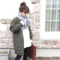 冬のしまむらコーデ集!30代におすすめの最新ファッションをスタイル別にご紹介☆